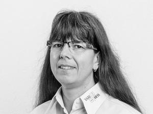 Alexandra Krumm